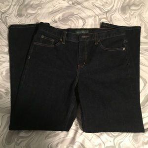 LRL Jeans
